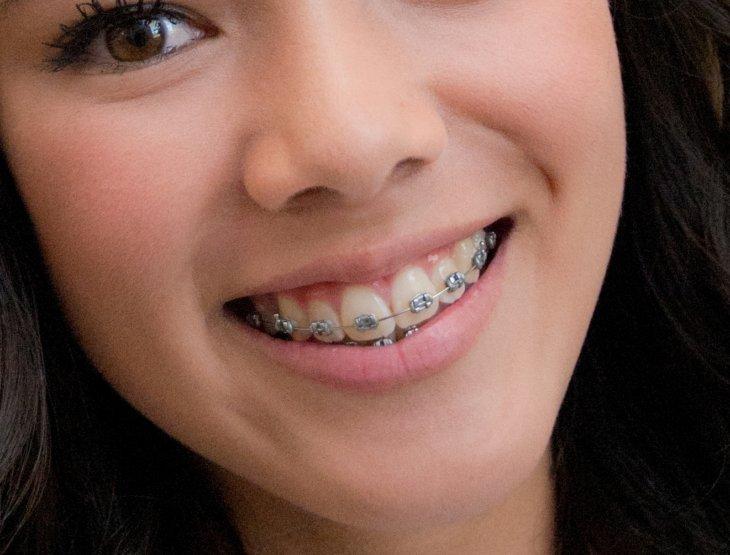 Картинка зуб даю создать