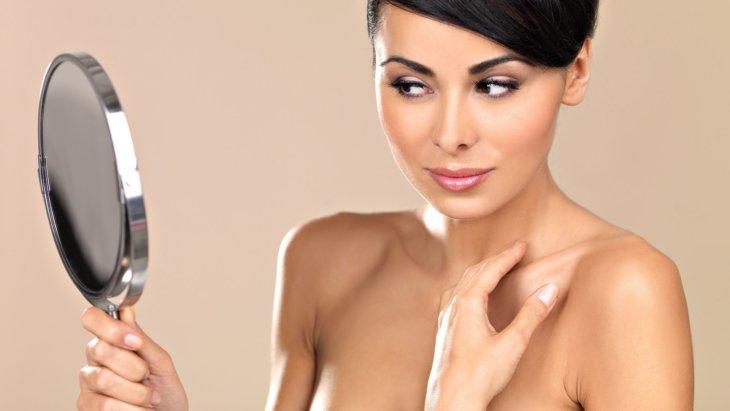 Проявления дерматит а фото thumbnail
