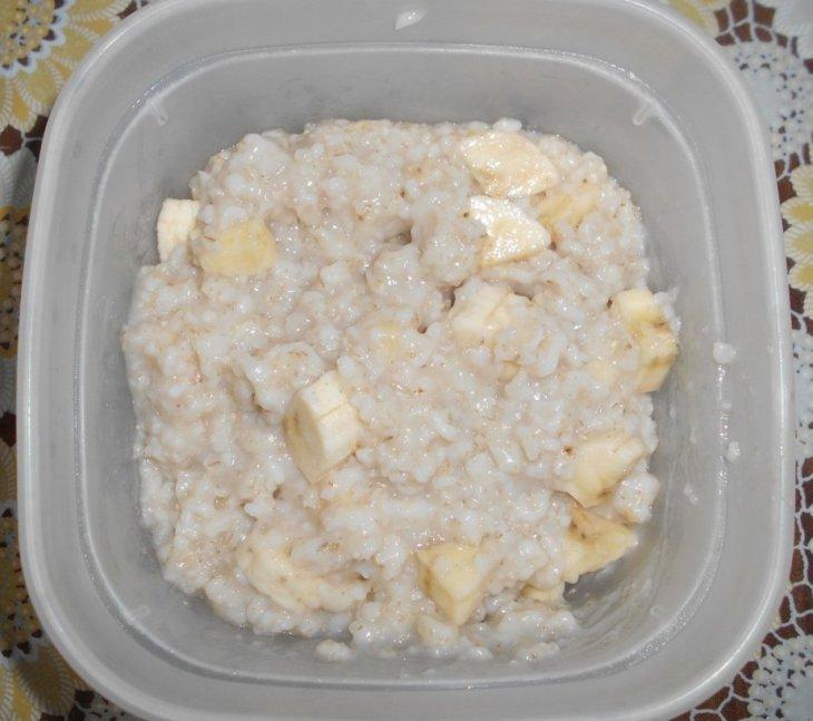 Диета 10 Каш. 10 дневная диета на кашах