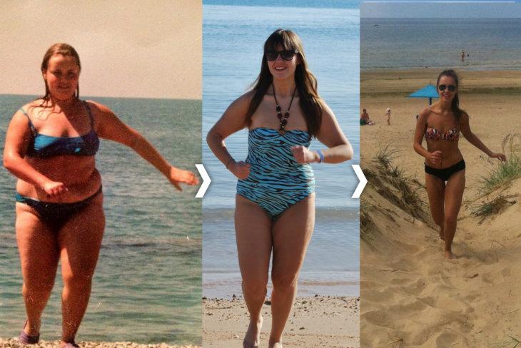 Как похудеть если тебе 63 года