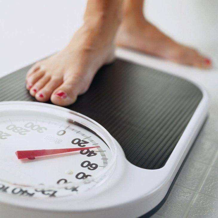 Как похудеть раз и навсегда Как похудеть раз и навсегда