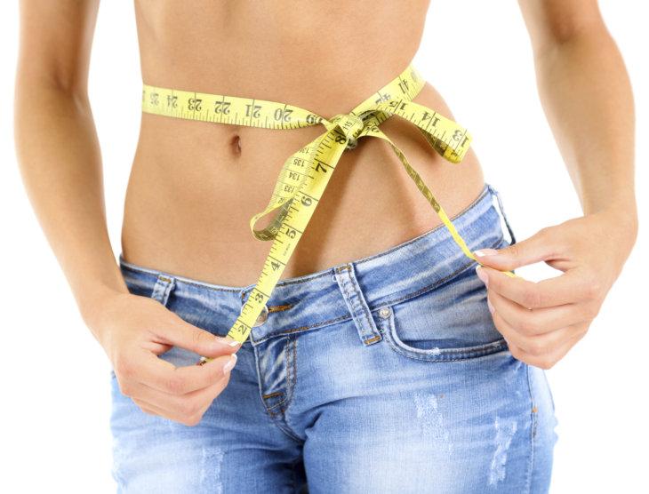 Как похудеть на одуванчиках