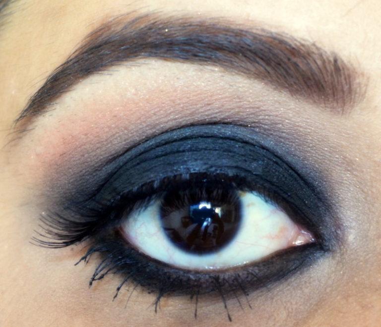 картинка глаза синие и карие глаза маммиллярии
