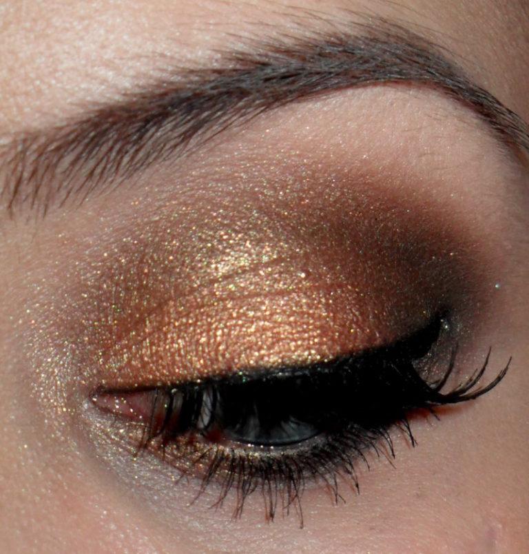 время макияж в картинках коричневые тени именно, можете
