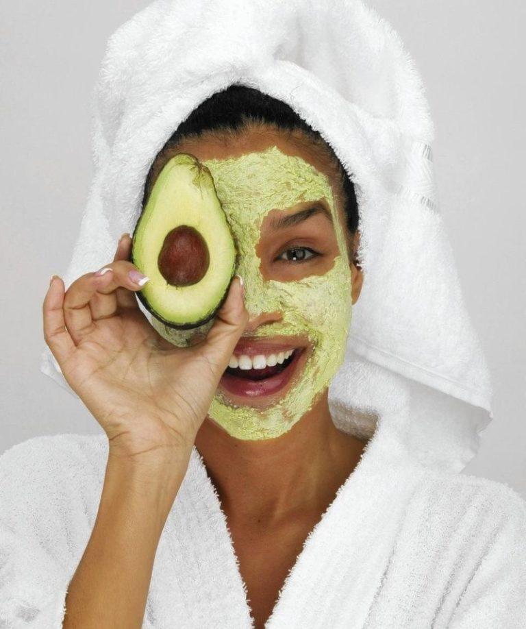 Картинки на маску для лица