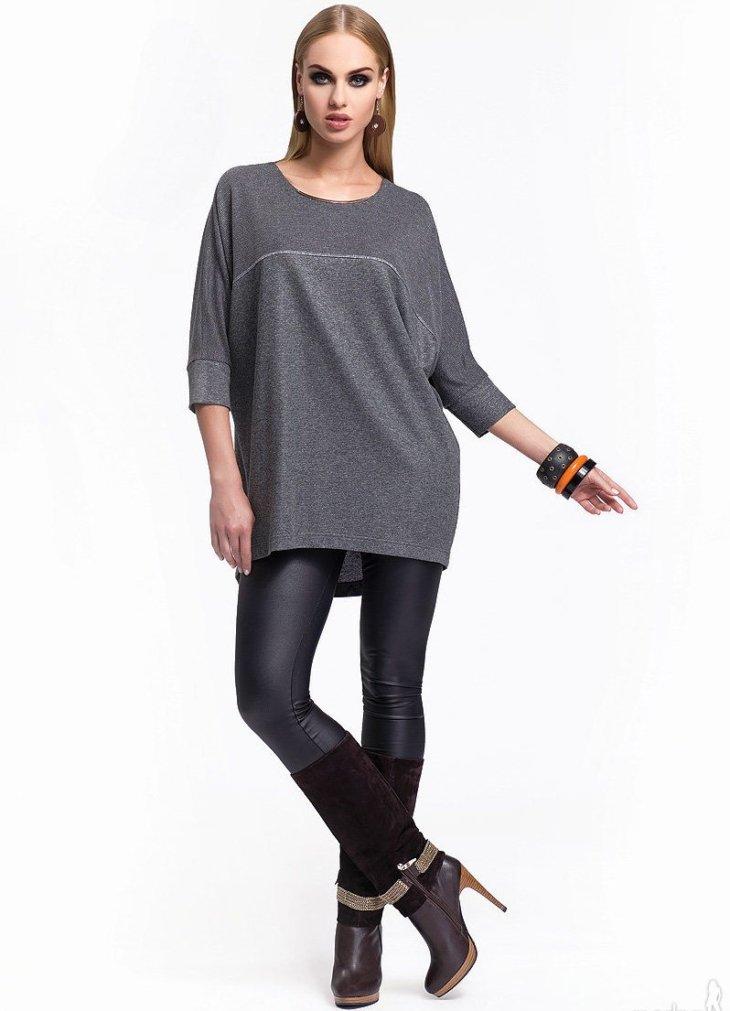 ee75a86833e47d В коллекциях этого лета найдутся также модные туники для полных женщин и  для дам с проблемной фигурой. Это туники с напуском. Такие туники помогут  скрыть ...