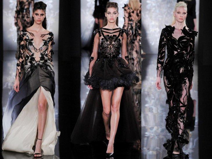 15992103dad Правильно подобранный фасон и стиль платья сделает девушку объектом  всеобщего внимания и восхищения.