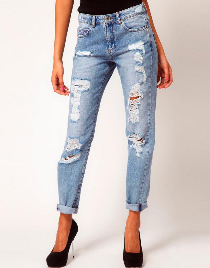 думал, модные джинсы картинки фото что жизнь