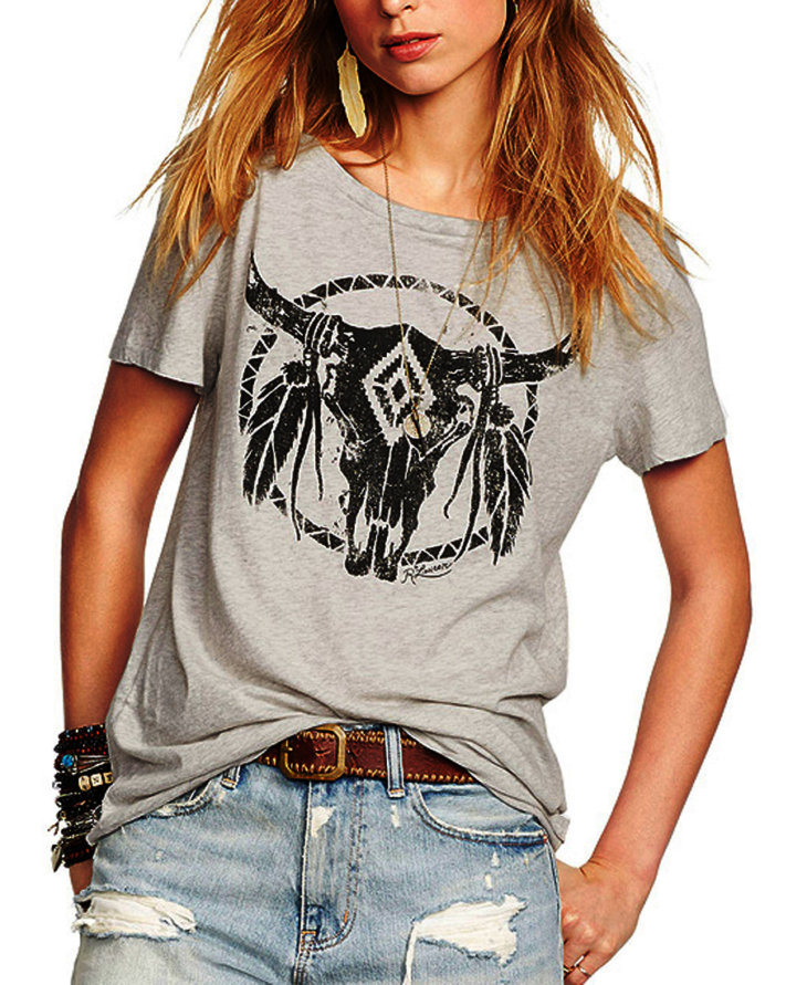 картинки стильных футболок чем важность