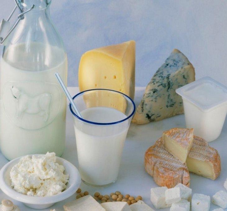 Можно Ли На Химической Диете Молоко. Химическая диета Усама Хамдий