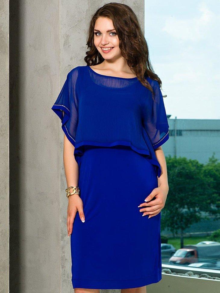 Вечерние платья 48 50 размера