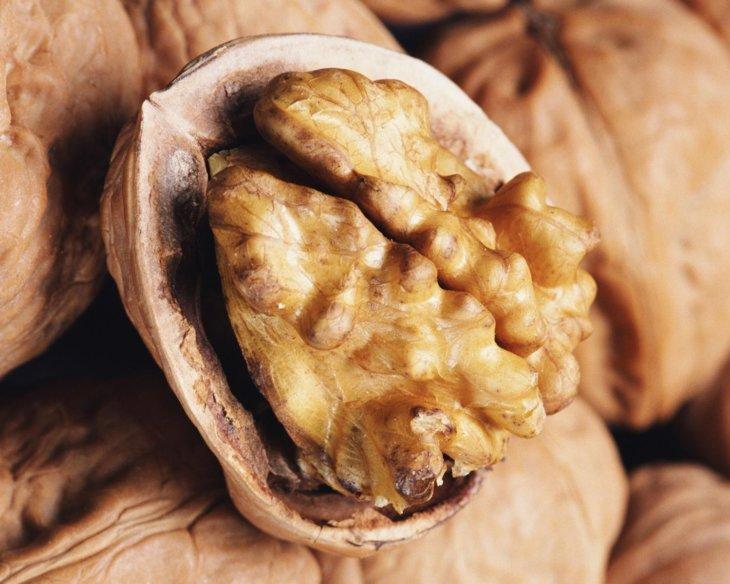 Ореховая диета · статьи · ооо «сибирская клетчатка» официальный сайт.