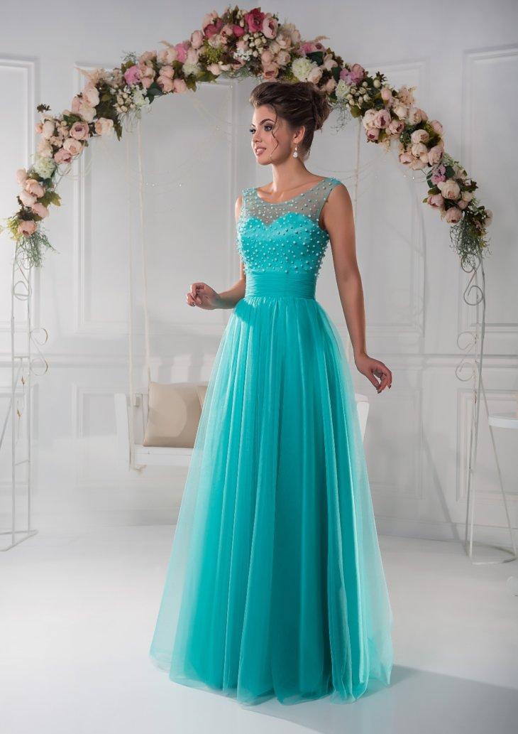 этого времени фото вечернего платья на свадьбу продали