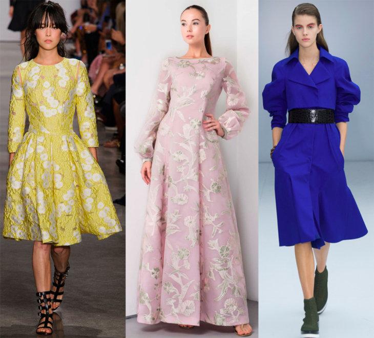 719ed4af6a03c74 Не менее популярны длинные повседневные платья, которые делают образ более  изящным и аристократичным. Такие модели помогут скрыть недостатки фигуры,  ...