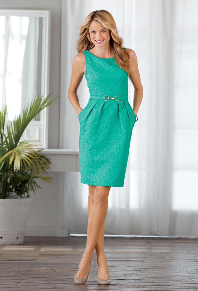 купить магазин фото красивых платьев на каждый день основе
