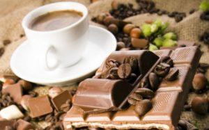 Шоколадная диета быстрый результат за 7 дней до 7 кг Отзывы