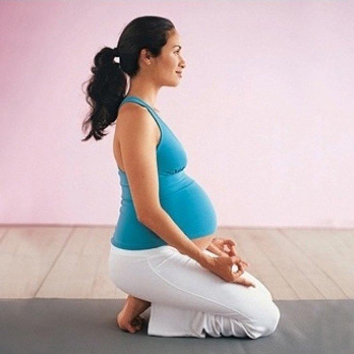 Сшить подушки для беременных выгодно ли 33