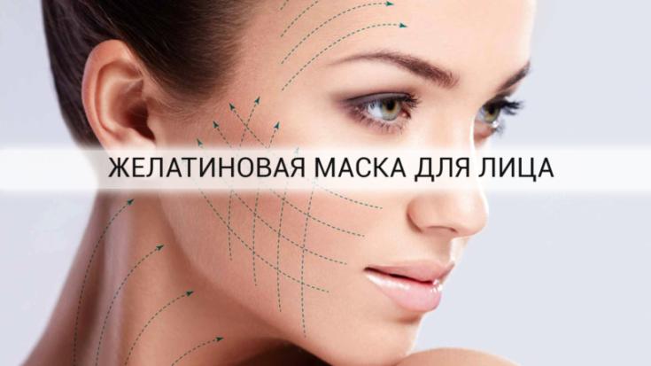 video-kak-zhenshini-udovletvoryayutsya