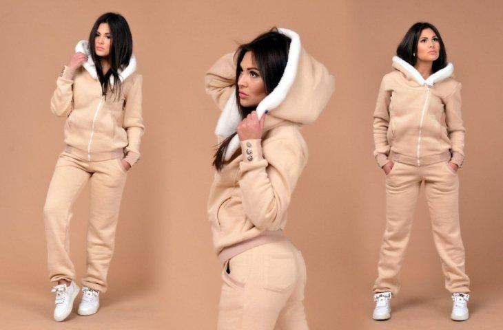 570b9237 Модная спортивная одежда для женщин сегодня это уже не просто оболочка для  активных часов в спорт-залах. Это современные модные луки, которые  отличаются ...