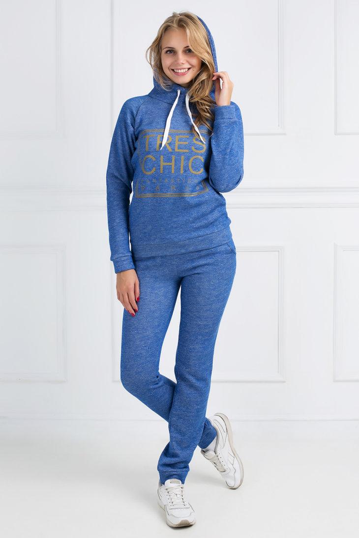 Многочисленные мировые спортивные бренды каждый сезон предлагают новые  коллекции женского и мужского гардеробов. b535ef7089c