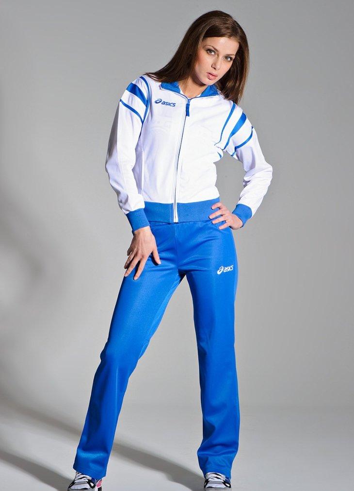 фото спортивные костюмы из бархата