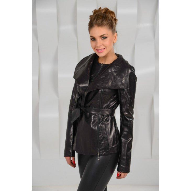 куртки женские демисезонные в самаре