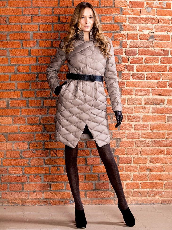 Купить женский пуховик 2017 2018 вечерние платья картинки длинные