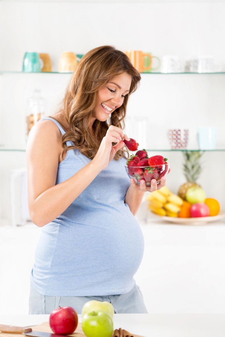 Питание беременных на 13 недели 35