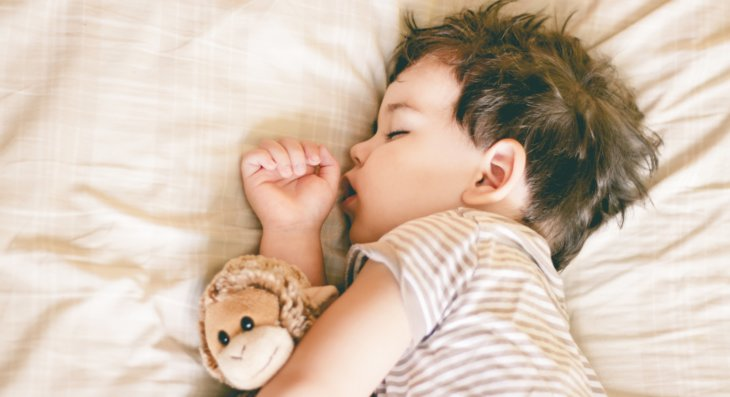 sleep and children Medical research is constantly teaching us new things about children's health here are the latest findings on how and when your kids should be sleeping.