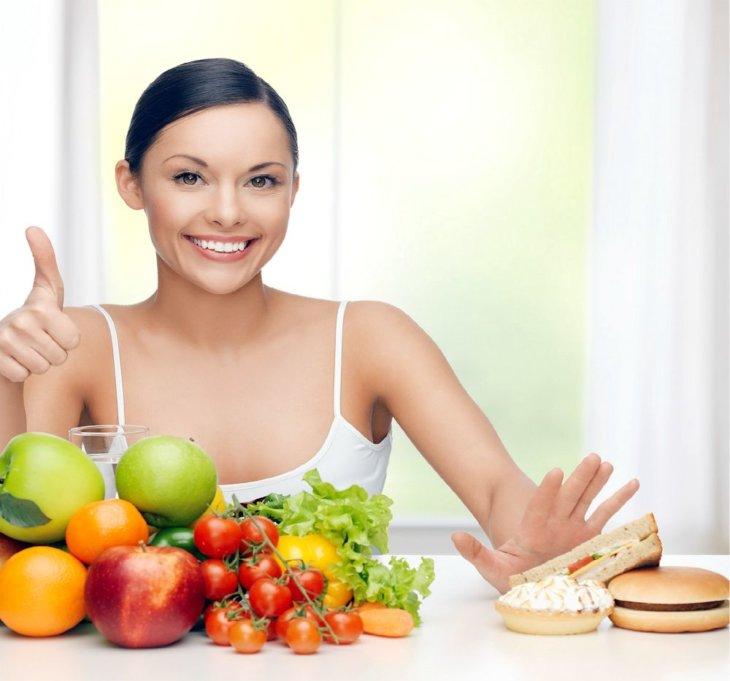 как похудеть быстро и недорого - группа диета