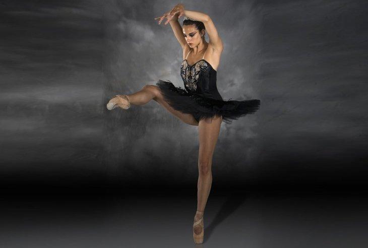 Диета балерин для похудения: отзывы, меню, рецепты и результат.