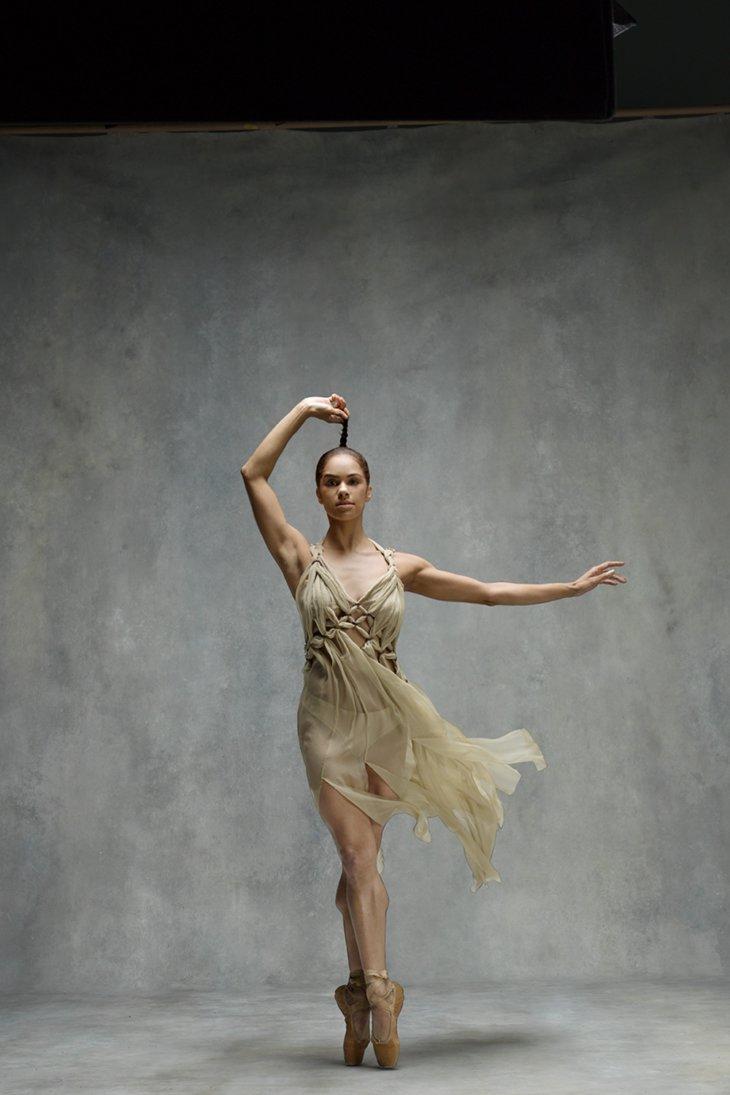 Диета балерин | как похудеть? Все о диетах и похудении.