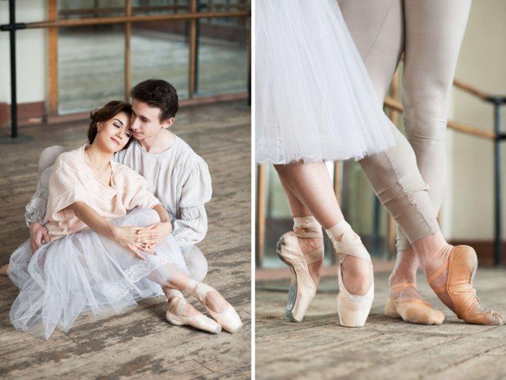 Отзывы О Диетах Балерин. Питание балерин. Диета балерин