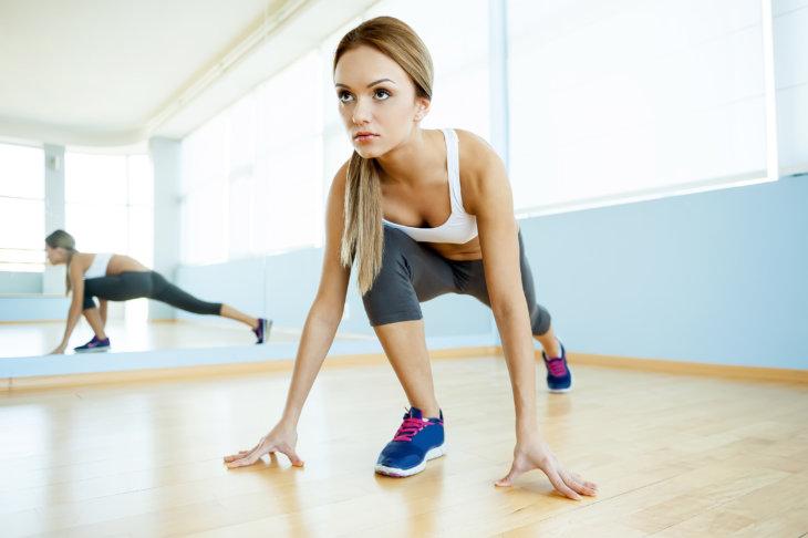 Обруч для похудения: отзывы, упражнения, как выбрать