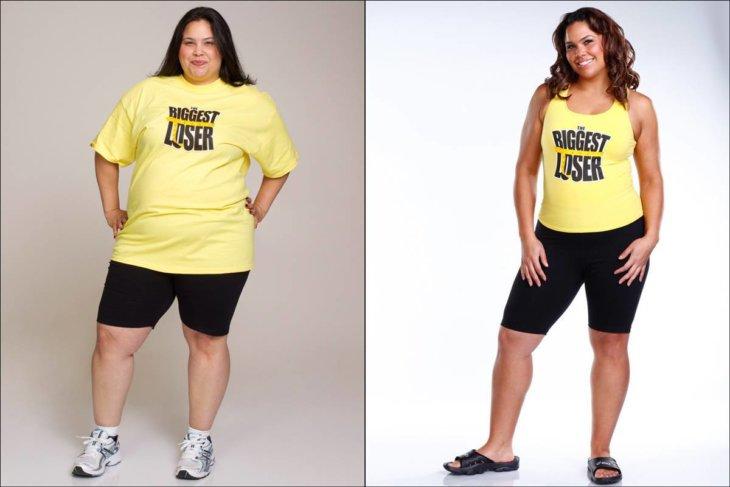 Как похудеть если ты весишь 85