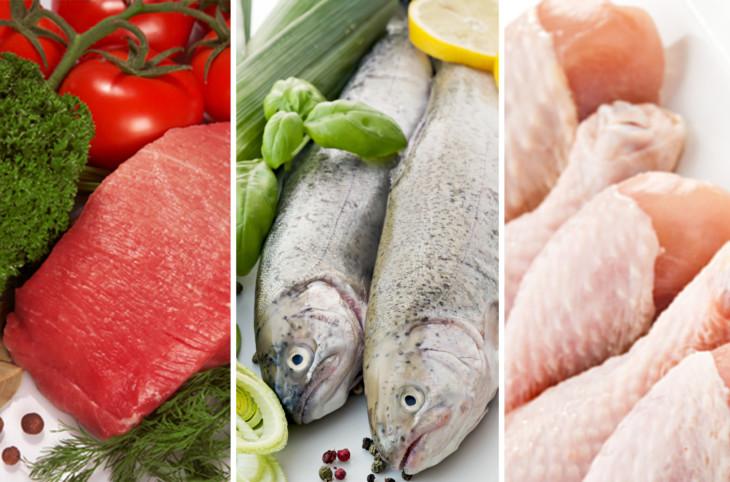 Яичная диета на 4 недели принципы меню на каждый день