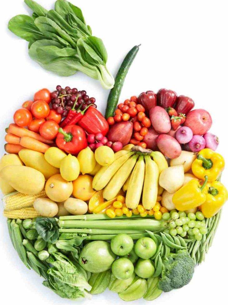 яблочным полезная еда картинках обвинили леконтропии