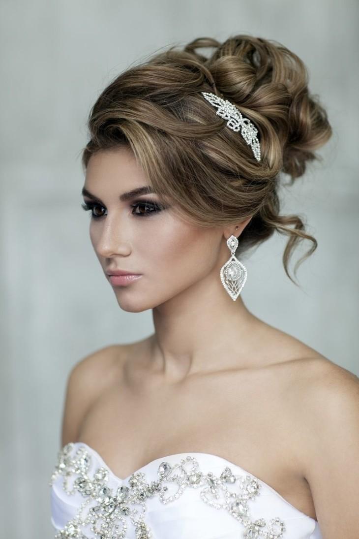 3c3065237f87dba Настоящие кружева из волос (плетения и косы). Огромное количество современных  невест ...