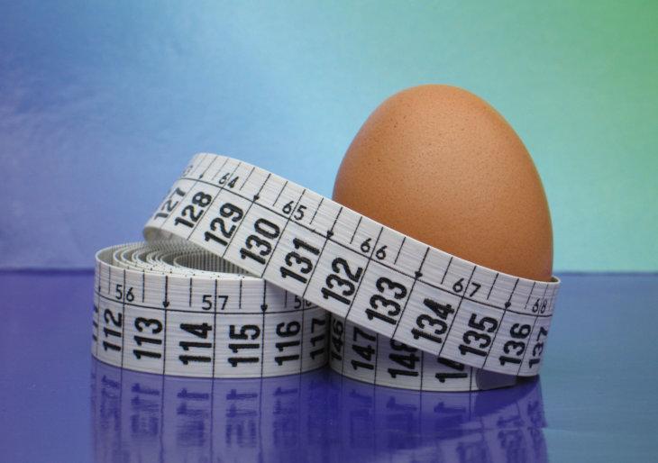 dijeta grejpfrut jaja