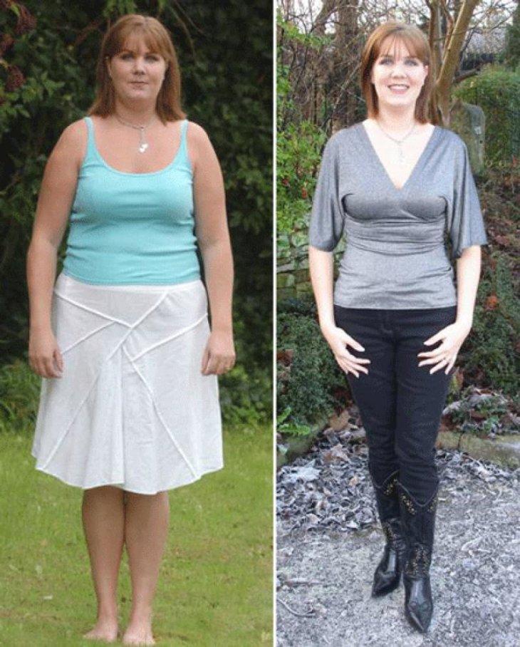 манная диета отзывы и результаты