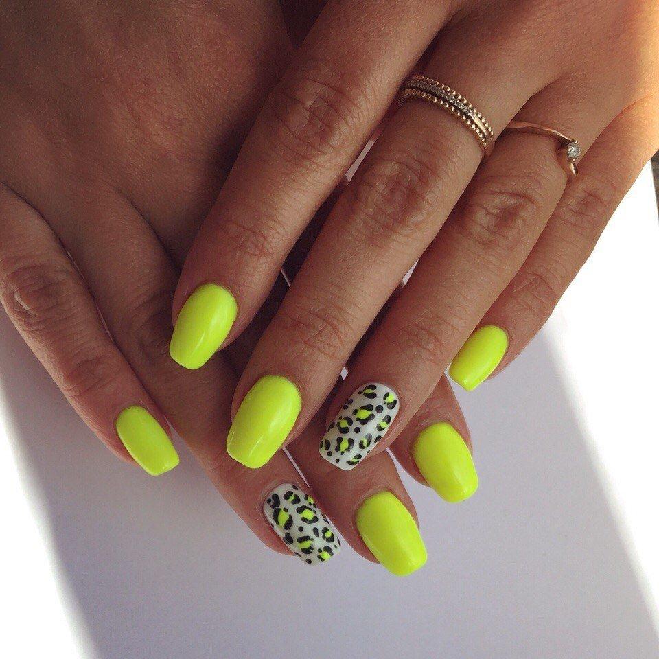 вуали ногти фото яркие на лето свежие объявления продаже