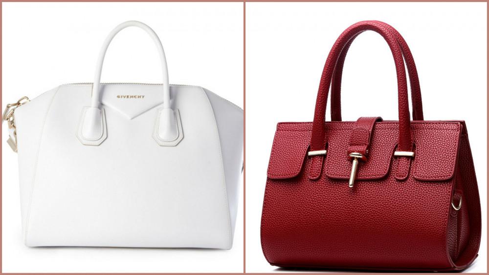 14f69fde7028 Предлагаются дизайнерами такие модели как шопперы, клатчи, рюкзаки и кросс  – боди. Модели на весну – осень 2019 сделаны под пакеты, модные варианты,  ...