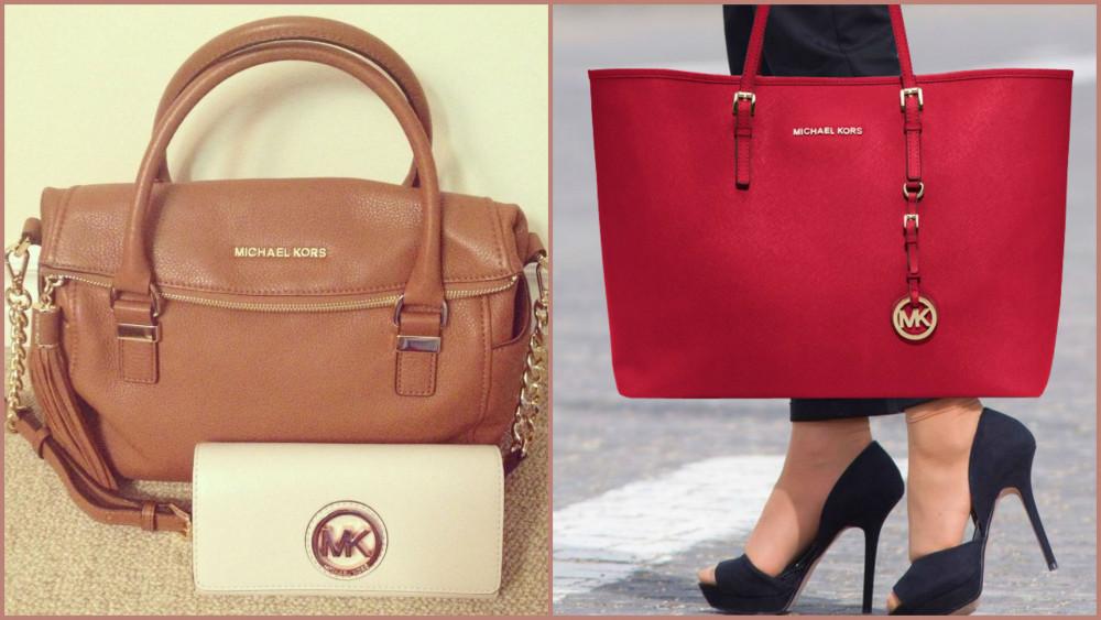 10 лучших брендов женских сумок 2019 - Shop Lady | 563x1000