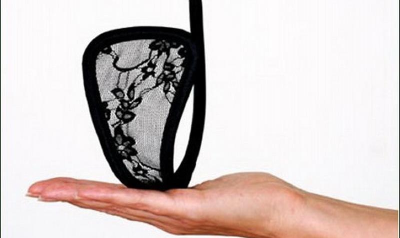 Самые тонкие женских стринги вилдберрис нижнее белье женское