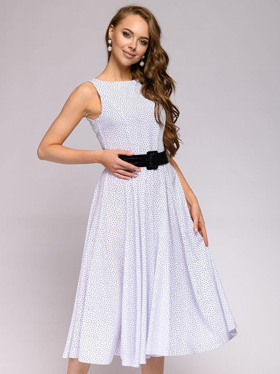 платья на новый 2021 купить